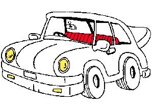 Автоломбард - деньги под залог автомобиля